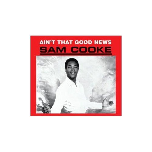 ABKCO Announces Sam Cooke SACD Remastered Series | SACD News