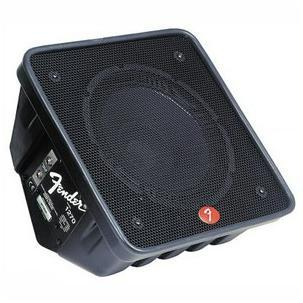 FENDER 1270 PA MONITOR