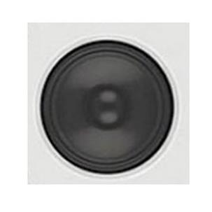 JBL HTI-55 5inches DUAL 2-WAY 120 WATT IN-WALL SPEAKER
