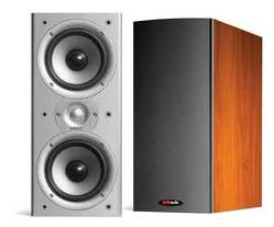 POLK AUDIO MONITOR 40 2-WAY