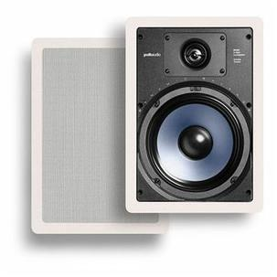 POLK AUDIO RC85I 2-WAY