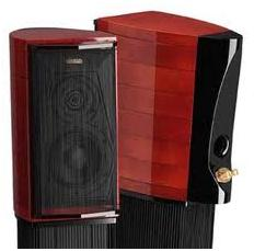 SONUS FABER GUARNERI MEMENTO