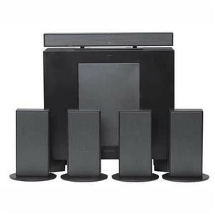 SONY SA-FT1H FLAT PANEL SPEAKER SYSTEM