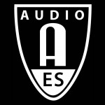 AES 117: DSD Streaming, Direct to Speaker Playback and 12 Channel DSD to be Discussed