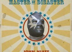 John Hiatt Releases New Album Recorded With Sonoma-24 DSD System In SACD Surround Sound
