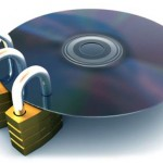 DVD-Audio Copy Protection Defeated via WinDVD Software Hack
