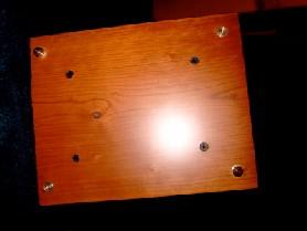 Aperion Audio Intimus 533 PT Speakers