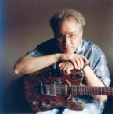 Selected Recordings of Bill Frisell