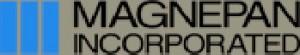 Magneplanar Logo