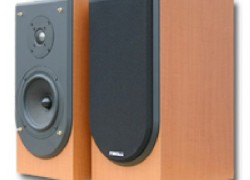 NeoSpeak Tetra Loudspeaker – Follow Up Impressions