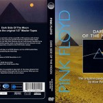 Pink Floyd – 'Dark Side of the Moon'  An SACD review by Nicholas D. Satullo