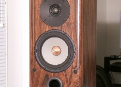 From Catfish to Caviar: Tyler Acoustics Taylo Reference Monitors