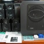 Recording Process Part Five – Monitoring, Techniques & Technology