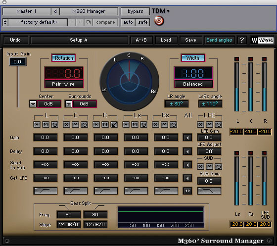 truerta level 4 free download