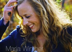 Opus 3 Releases Maria Winther's Dreamsville in Super Audio CD Surround Sound