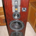 My Last Speaker Purchase – VMPS Tower II SE