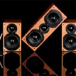 Interview: David Solomon, Signal Path International, Makers of Era Speakers