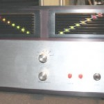 Inside-Out: Harman Kardon Citation 16 Amplifier
