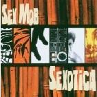 Sexotica, Sex Mob