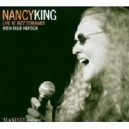 NancyKing