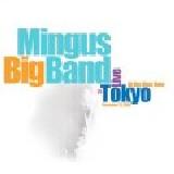 Joe Lovano Ensemble, Live In Tokyo At The Blue Note