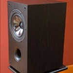 Selah Audio MF7 Speakers