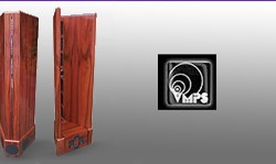 The Inside Game: A Look at VMPS Audio