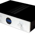 Music Hall a25.2 Integrated Amplifier