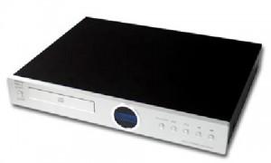 Music hall 25.2 CD player
