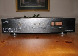 A Review of the Lite Audio DAC-62