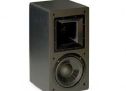 Hsu Research HB-1 Bookshelf Speaker System