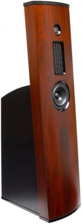 Onix Strata Mini speakers