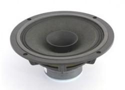 Hemp Acoustics FR-8.0 DIY HQ Full Range Drivers.