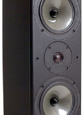 Ascend Acoustics CMT-340 SE
