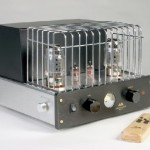 ASL MG-SI15DT Integrated Amplifier