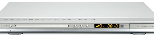 Oppo DV-970HD Universal Disc Player