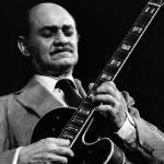 Joe Pass: Reluctant Guitar Hero