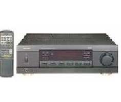 Sherwood RX-4103 Receiver