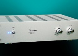 JoLida JD-1501A Integrated Hybrid Amplifier