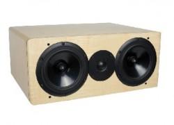 AV123 x-cs Center Channel Speaker