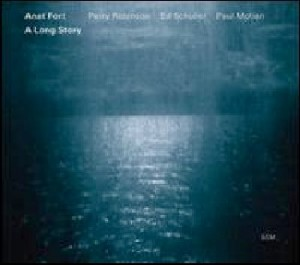 Anat Fort -A Long Story