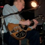 Les Paul – The Entertainer's Entertainer