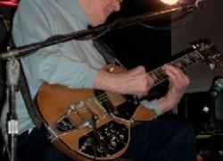 Les Paul – The Entertainer's Entertainer