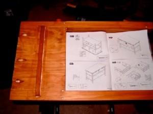 Audio Furniture1