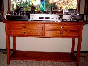 Audio Furniture3