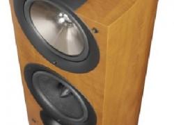 KEF iQ7 Speakers