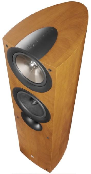 KEF iQ7 Speaker