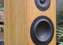 Ascend Acoustics Sierra-1
