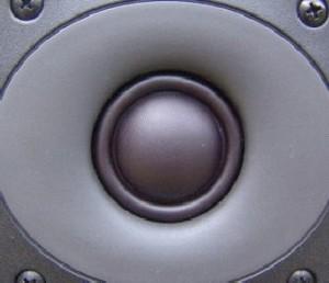 Ascend Acoustics Sierra-1 speaker