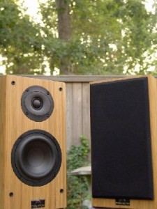 Ascend acoustics sierra 1 hi fi systems reviews highfidelityreview